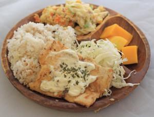 mahi_plate