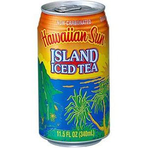 Hawaiian Deli Cafe&Bar ALOHAONO