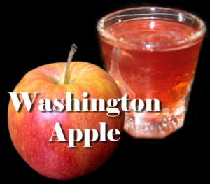 washington_apple_nuthouse_featured_drink1